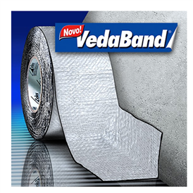 VedaBand